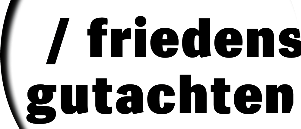 20200609_friedensgutachten_logo_black