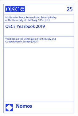 20200713_OSCE_Yearbook_2019