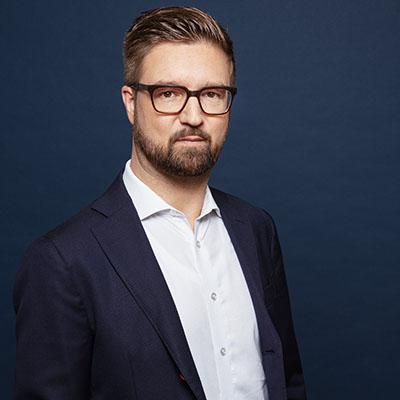 Dr Kühn Hamburg